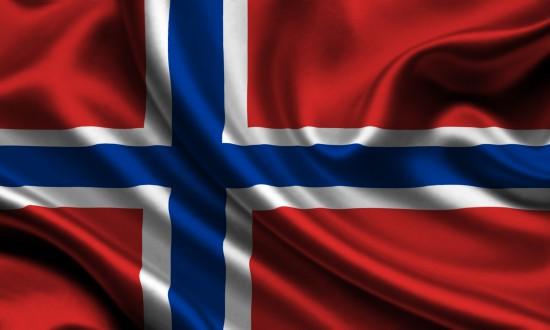Norway-Flag-Wallpaper